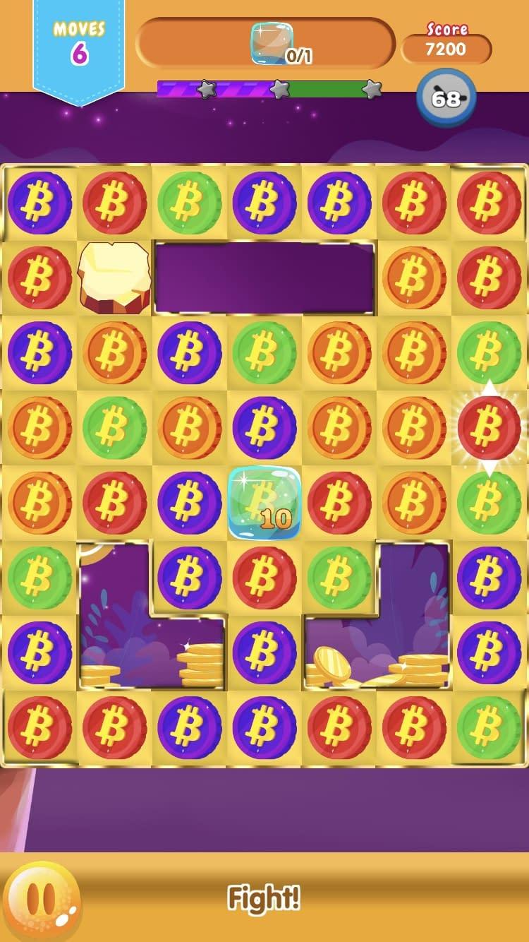 Bitcoin Blast 2