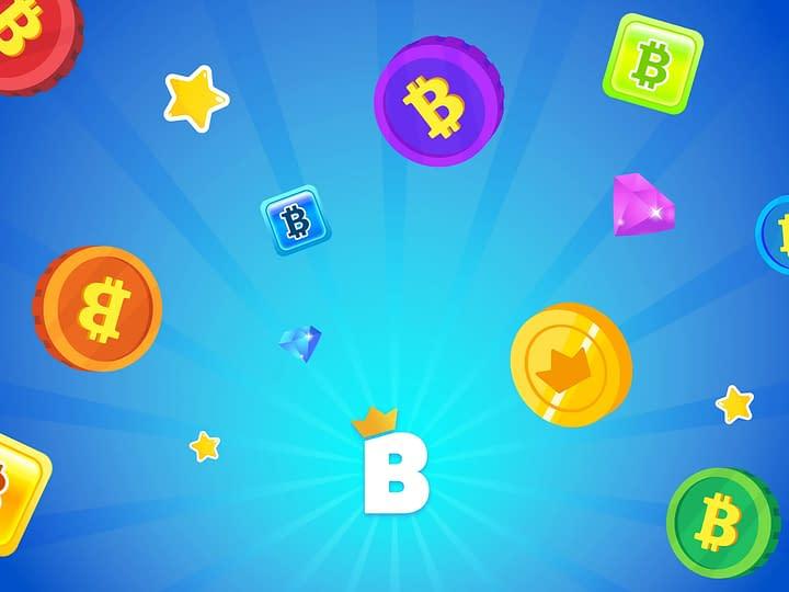 Play Bitcoin Blocks and Win Free Bitcoin!