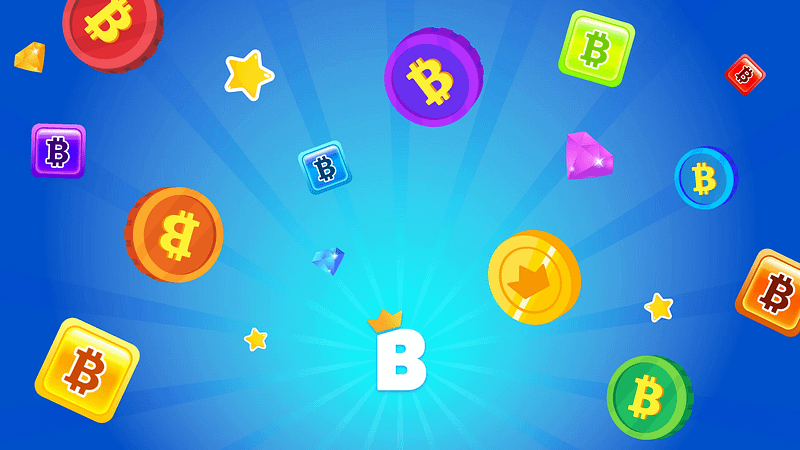 Play Bitcoin Blocks and Win Free Bitcoin!