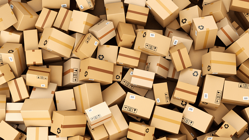 free shipping supplies to keep more of your amazon and ebay profit