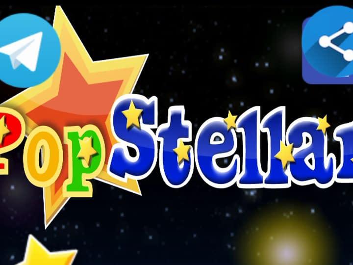 PopStellar